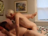 Instead amateur mature mature fuck bizarre just How